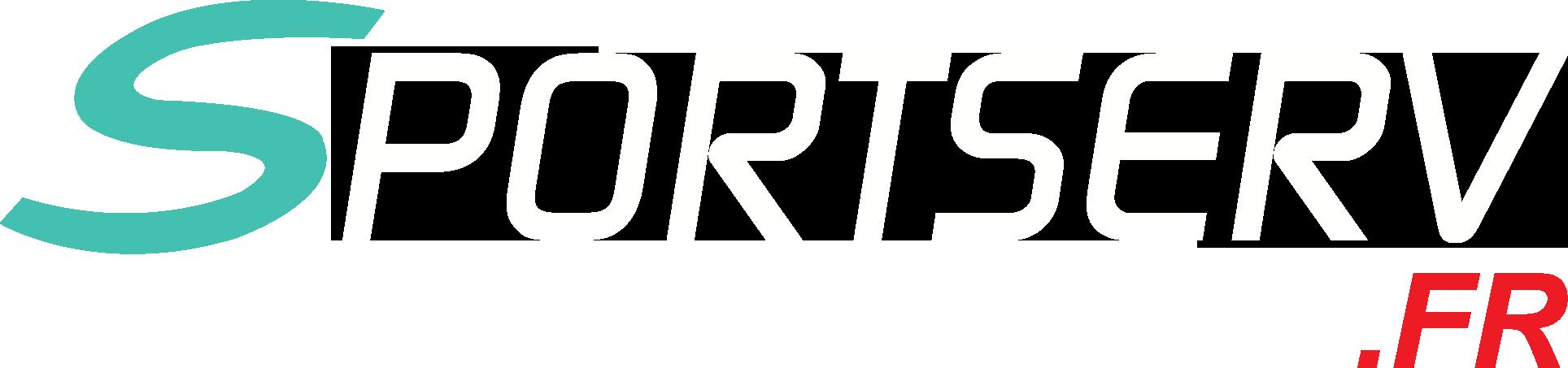 SportServ.fr, Le partenaire pour vos équipements sportifs (retour à l'accueil)